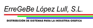 Erregebe Logo